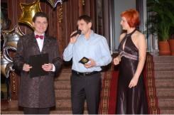 100 лучших медицинских учреждений Уральского федерального округа