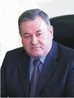 Батенков