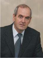 Авдеев Владимир Семенович
