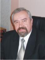 Батырев Александр Васильевич