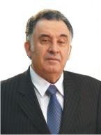 Боксимер Эвир Аврамович
