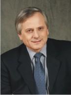 Даут Владимир Александрович