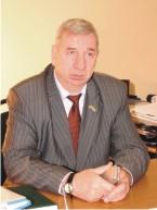 Евдокимов Александр Сергеевич
