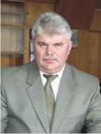 Ильин Сергей Валерьевич