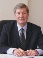 Ильясов Радик Сабитович