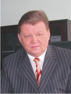 Инкин Владимир Александрович