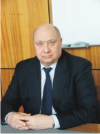 Изотов Владимир Михайлович