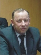 Кузнецов Сергей Иванович