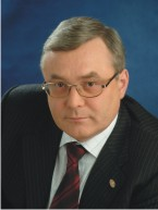 Кузяев Сергей Иванович