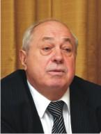 Махлай Владимир Николаевич