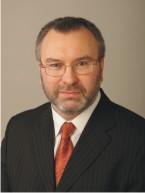 Макаров Андрей Юрьевич