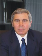 Маликов Раиф Салихович