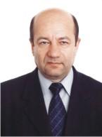 Маркман Александр Матвеевич