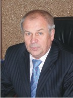 Мелентьев Александр Михайлович