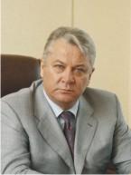 Шафигуллин Лутфулла Нурисламович