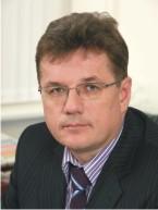 Степаненко Олег Александрович