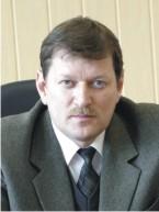 Юрасов Сергей Павлович