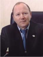 Воронов Николай Анатольевич
