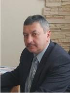 Быков Александр Витальевич