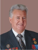 Кармачев Валерий Николаевич