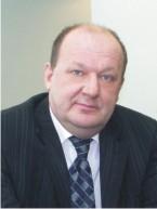 Кохановский Сергей Аркадьевич