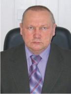 Изюмов ВАсилий Дмитриевич