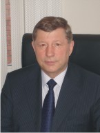 Магель Владимир Викторович