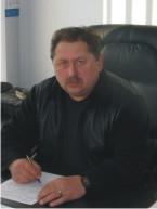 Матяш Иван Иванович