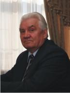 Нечепуренко Владимир Яковлевич