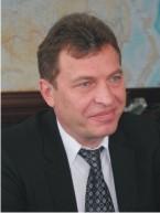 Нугуманов Рашид Фасхиевич