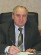 Прокопец Виктор Григорьевич