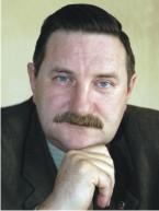 Рудольф Антон Яковлевич