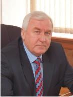 Сердюк Федор Иванович