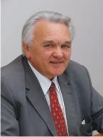 Шлойдо Антон Иосифович