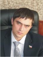Юзефович Максим Михайлович