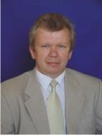 Вепрев Александр Алексеевич