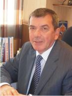Яшкин Виктор Алексеевич
