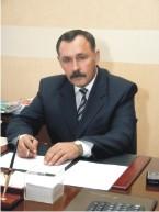 Заводов Виктор Алексеевич