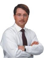 Биушкин Оле Валерьевич